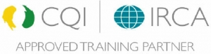 TEC Transnational is an Approved Training Partner to present CQI & IRCA certified courses (ATP Number: 01200706)