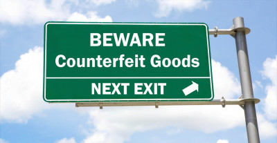 Counterfeit parts and Conflict minerals