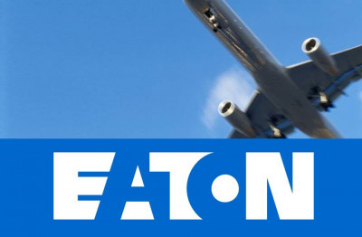 TEC helps EATON Aerospace