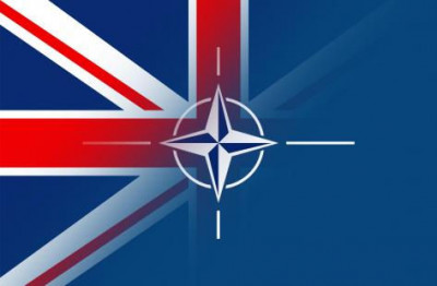 Doing business with the MOD and NATO